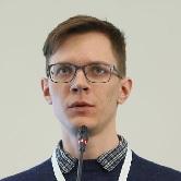 Главный редактор WhatWood Кирилл Баранов