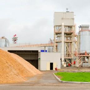 «Югра-Плит» во второй раз поднимает цены на ДСП в 2012 г.