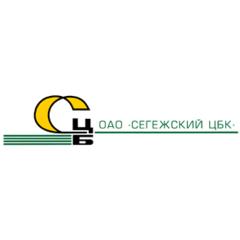 Чистый убыток Сегежского ЦБК в 2011 г. вырос на 80% до 771 млн руб.
