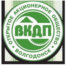 Родственник мэра Волгодонска получил в дар еще 80% акций ОАО «ВКДП»