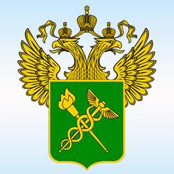 Экспорт пиломатериалов из РФ за 4 мес. снизился на 2%, целлюлозы вырос на 20%