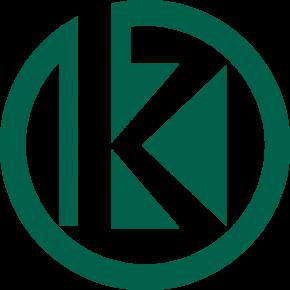 Киевский КБК увеличил за 6 мес. 2012 г. выпуск гофротары на 31% до 114 млн м2