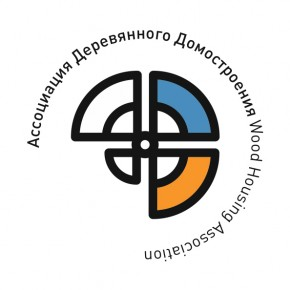 В Петербурге расскажут про новое деревянное домостроение