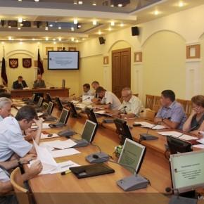 ИП Уманчук намерен построить в Алтайском крае фанерный комбинат за 90 млн руб.
