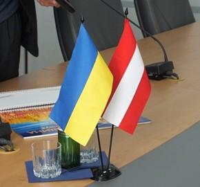 «Дунапак» запустит на Украине завод по производству гофрокартона уже в октябре