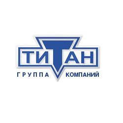 """Группа """"Титан"""" увеличила заготовку древесины за полгода на 8% до 801 тыс. м3"""