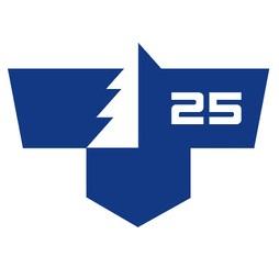 Лесозавод-25 увеличил за 6 мес. 2012 г. выпуск пиломатериалов на 1,2%