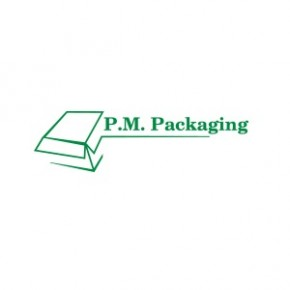 P.M. Packaging построит в Ульяновске завод гофроупаковки за 1,5 млрд руб.