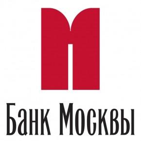 Банк Москвы увеличил долю в «Инвестлеспроме» до 27%