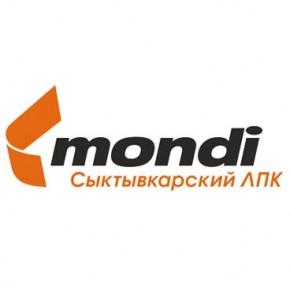 «Монди СЛПК» определился с составом правления общества