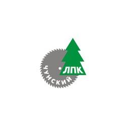 Чунский ЛПК сократил в три раза продажи пиломатериалов
