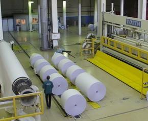 «Волга» и Туринский ЦБЗ увеличили продажи и снизили прибыль в январе-сентябре 2012 г.