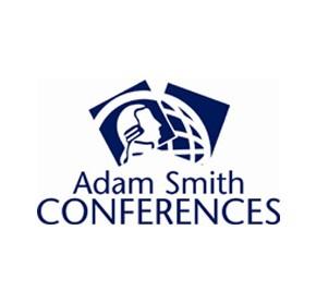 Лесопромышленные компании подготовили поправки в проект Лесной политики на конференции Адама Смита