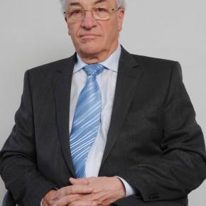 Председатель совета директоров АЦБК: следующий год покажет рост ЦБП