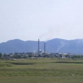 Селенгинский ЦКК ожидает рост продаж картона на 16% в 2013 г.