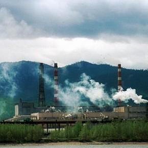 Байкальский ЦБК возобновил производство целлюлозы