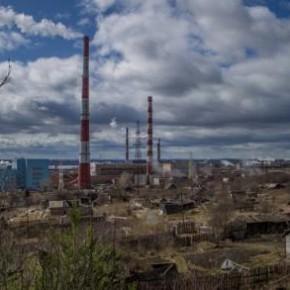Банк «Санкт-Петербург» кредитует Кондопожский ЦБК и предлагает перепрофилирование