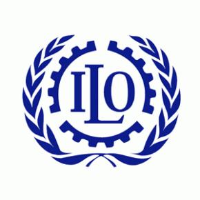 Международная организация труда готова рассмотреть запрет на увольнение с белорусских заводов