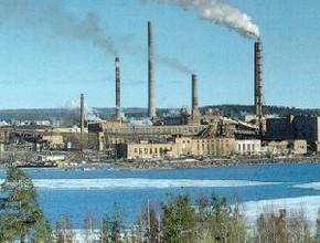 «Кондопога» начинает процедуру финансового оздоровления, «Волга» пока не комментирует возможное слияние