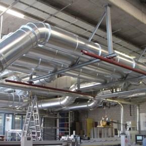 Австрийская Polytechnik может построить теплостанцию на биотопливе под Пензой