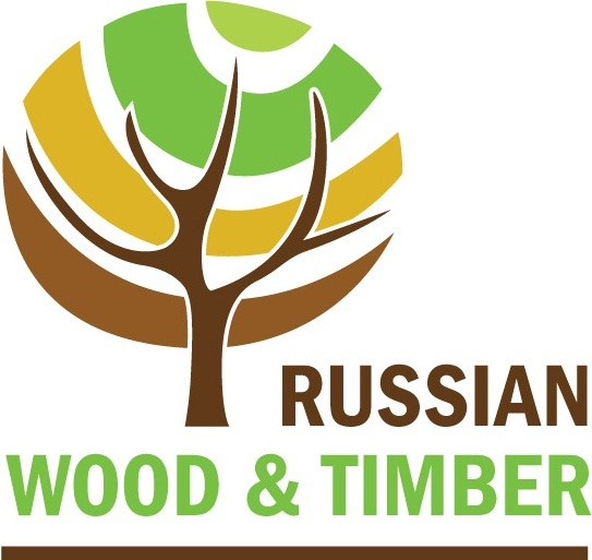 Определились новые участники конференции «Лесной комплекс России 2013»