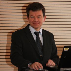В 2014 г. в Финляндии отменят возраст рубок