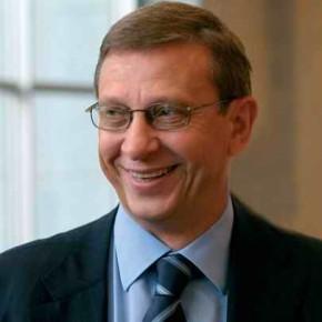 АФК «Система» ведет переговоры о покупке «Инвестлеспрома»