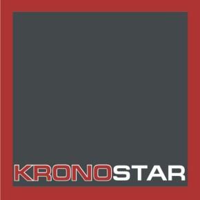 Swiss Krono Group подписала соглашение о строительстве завода OSB в Пермском крае