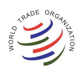 UPM: Главным итогом вступления России в ВТО будет облегчение таможенных формальностей