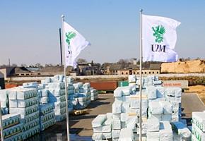 UPM продала «Лесной инновационной компании» лесопильный завод в Пестово