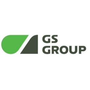 GS Group построит завод отделочных материалов в Псковской области