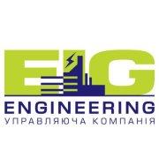 Украинский биоэнергетический комплекс способен привлечь €6 млрд частных инвестиций