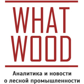 WhatWood: Прибыльность Топ-100 лесопромышленных компаний России в 2012 г. снизилась до 1,38%