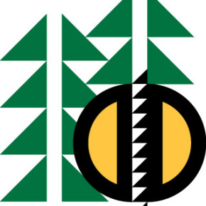 Петербургский Международный Лесопромышленный Форум: биржа контактов и специальная скидка для читателей whatwood.ru