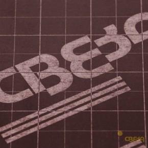 «Свеза» построит новый ЦБК в Вологодской области