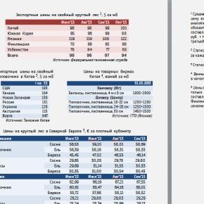 В 2014 г. еженедельник WhatWood поменяет формат и периодичность, цена подписки снизится на 25%