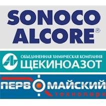 Sonoco-Alcore открыла производство картонных гильз в Тульской области