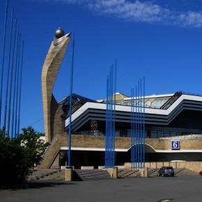Конференция по биомассе пройдет 19 июня в Санкт-Петербурге