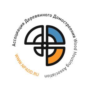 Санкт-Петербург примет IX Конгресс по деревянному строительству