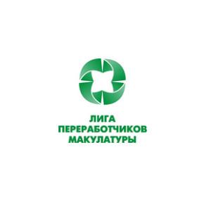 РАО Бумпром: цены на тарные картоны в России в 2015 г. продолжат расти