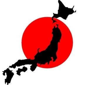 WhatWood: Поставки хвойных пиломатериалов из России в Японию в августе упали на 12%