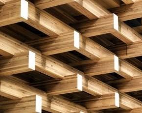 Специалисты смогут проверить продукцию ЛПК на прочность на Конгрессе по деревянному строительству