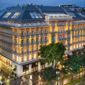 8-9 декабря в Вене состоится диалог бизнеса и власти о будущем лесной отрасли России