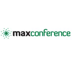 Участники рынка обсудят рынок леса и пиломатериалов на форуме MAXConference в Москве