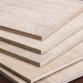 Plywood Price Watch – первый в России ценовой индекс по фанере