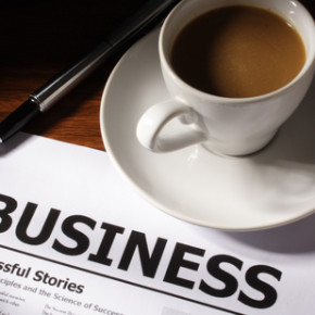 Бизнес-завтрак «Лесная индустрия» состоится 15 февраля в Москве