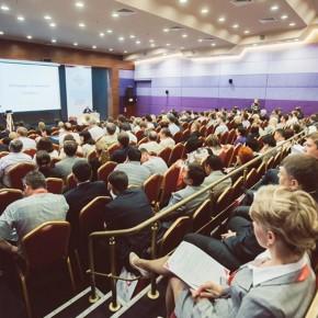 Самые важные и интересные выставки и конференции 2017 года в сфере ЛПК