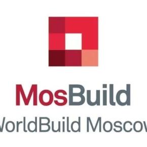 Архитектурные решения на выставке Build School распространятся на всю Россию