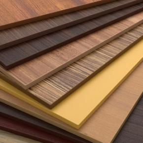 Новая линия по производству древесно-стружечных и ламинированных древесно-стружечных плит будет запущена 03 декабря 2018 года