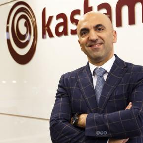 Kastamonu поддерживают 100% сертификацию российского леса